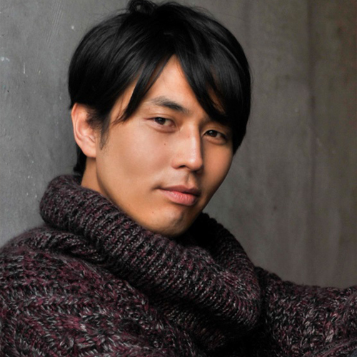 hakamada_yoshihiko
