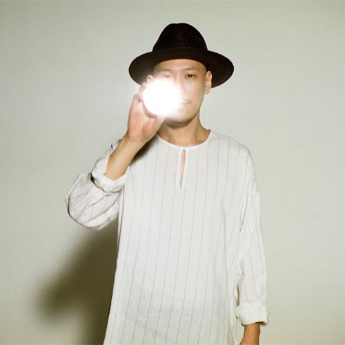 kato_shinichi