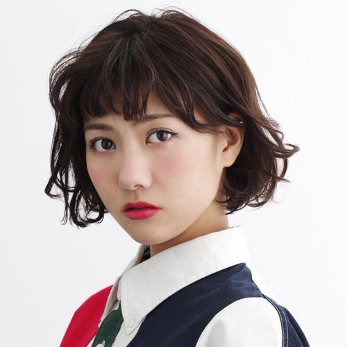 miyazawa_sae