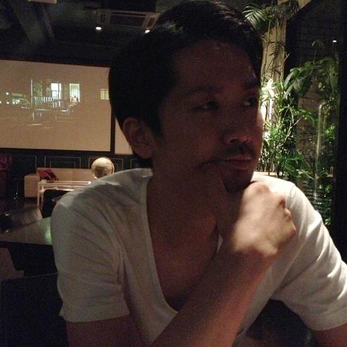 nakanishi_jun