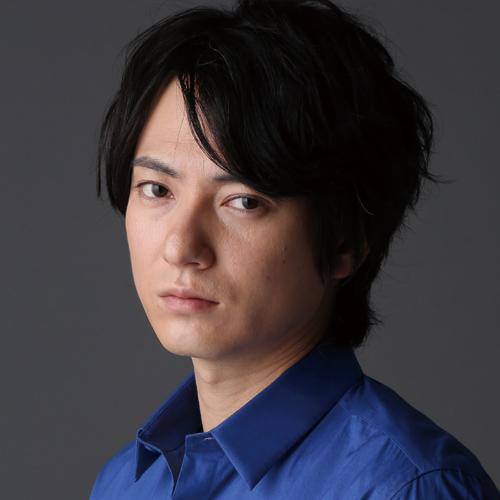 oshinari_shugo