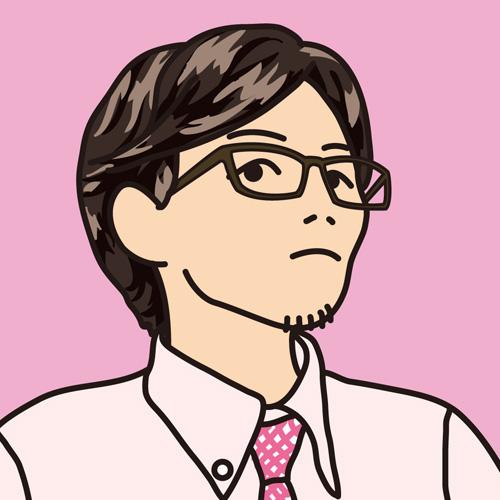 ota_tomoyuki