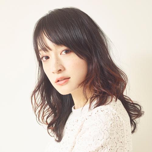 takayama_miyako