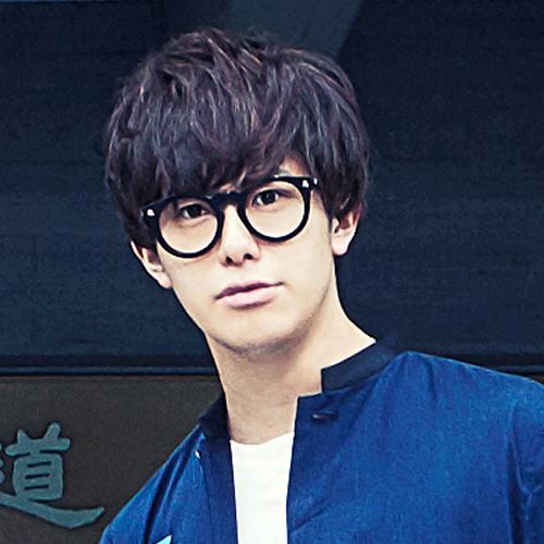 tanabe_shunichi
