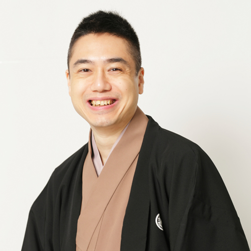 tatekawa_shirano