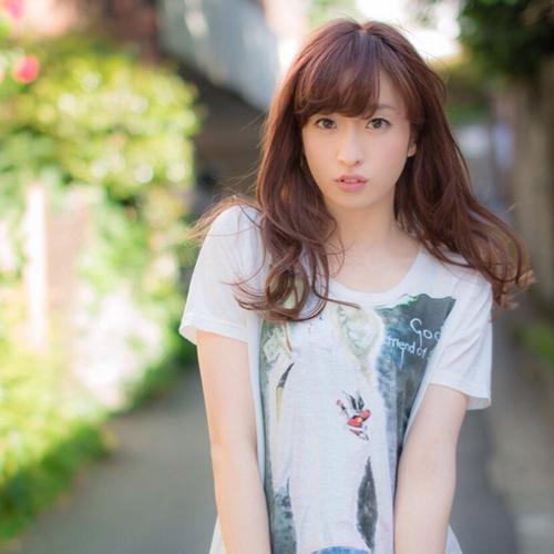umeda_ayaka