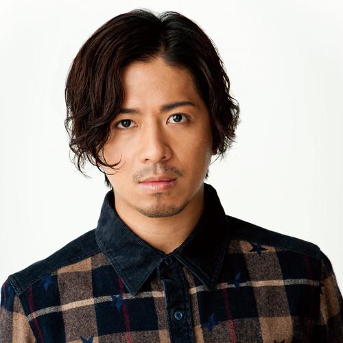 yamazaki_yuta